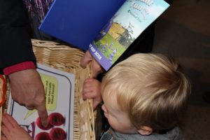 Family friendly what's on over Easter - Lincolnshire