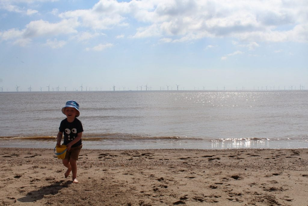 25 Free Things to do in Lincolnshire over Summer