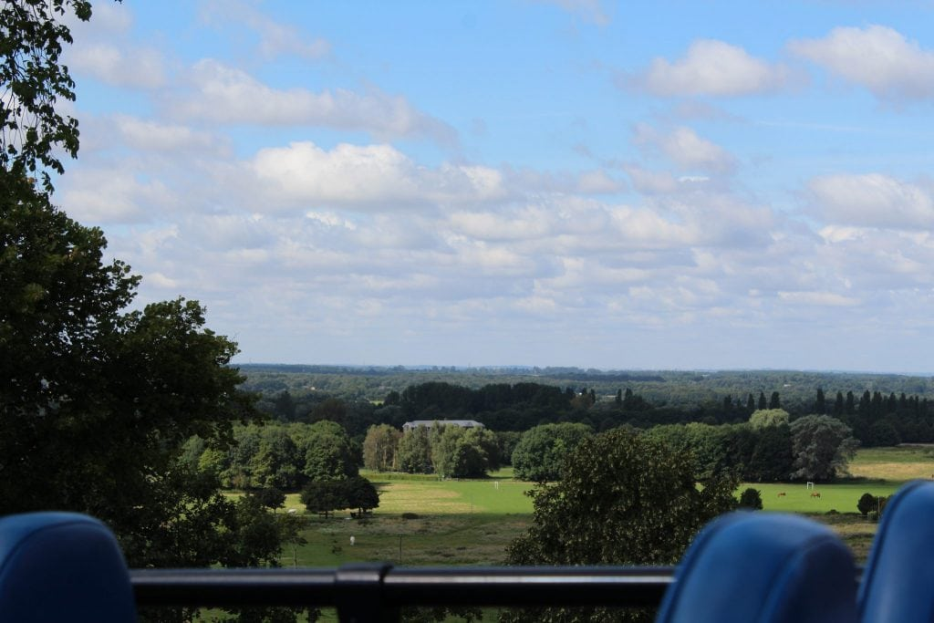 https://ourbucketlistlives.co.uk/days-out-lincolnshire/museum-of-lincolnshire-life-free-day-out-review/