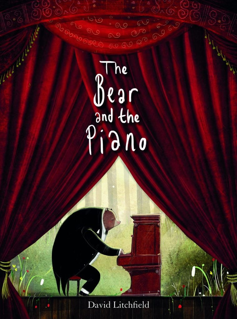 bear-piano-cover