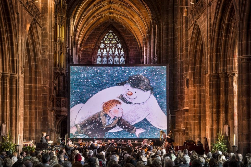 the-snowman-tour-at-chester-cathedral-hr