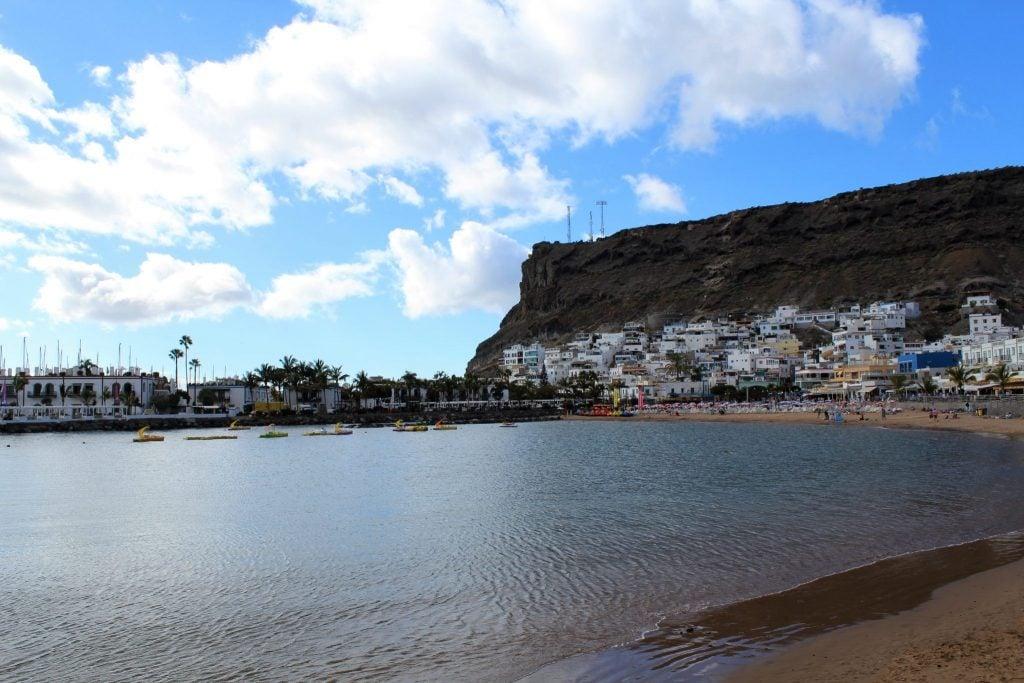 10 Great Reasons to Visit Gran Canaria
