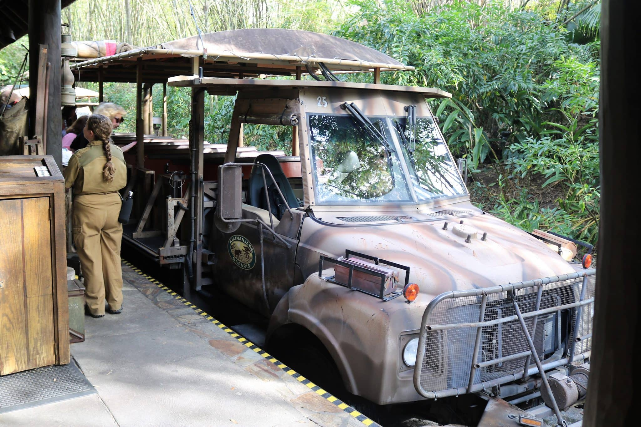 Animal Kingdom For Kids | What is there to Do | Best Fast Pass