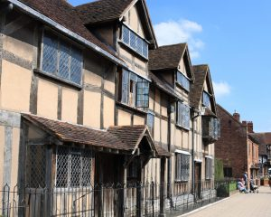 How to Save on Days Out in Stratford-Upon-Avon | Discounts, Savings and Combined Tickets