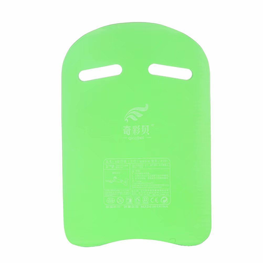 Swimming Swim Safty Pool Training Aid Kickboard Float