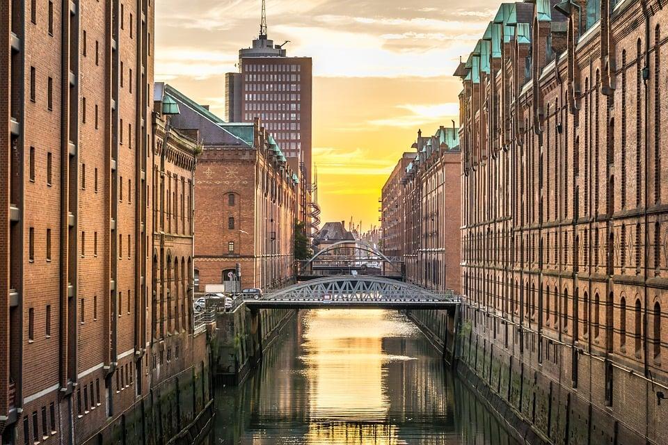 Top 10 Travel Goals 2019