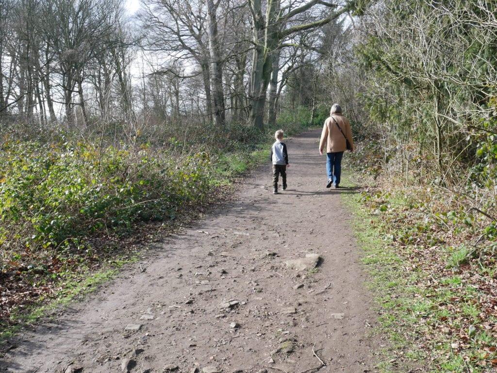Yorkshire Sculpture Park | Review Day 9 #80dayschallenge