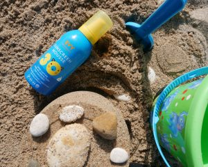 Best Sunscreen For Kids and Adults   Great for Sensitive Skin