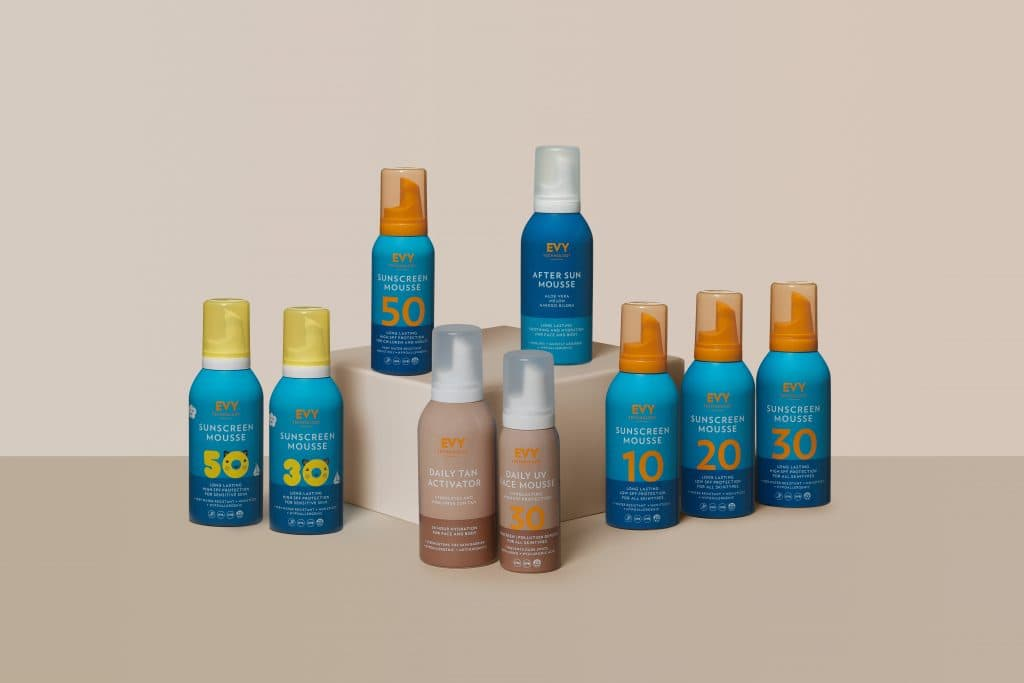 Best Sunscreen For Kids and Adults | Great for Sensitive Skin