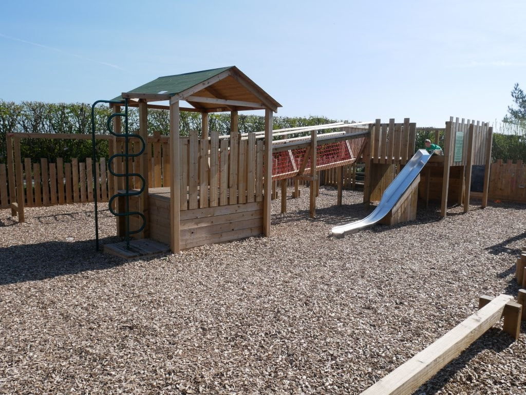 Filey Bird Garden and Animal Park | Lovely little farm park review