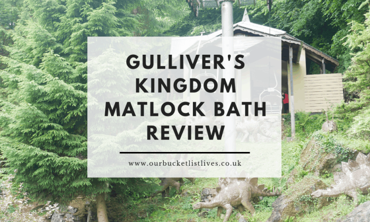 3881a73f1c4 Gulliver's Kingdom Matlock Bath | Rides and Attractions Review
