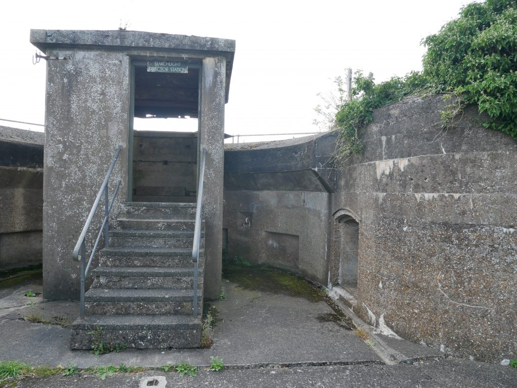 Fort Paull Review Near Hull | A Day out with a difference