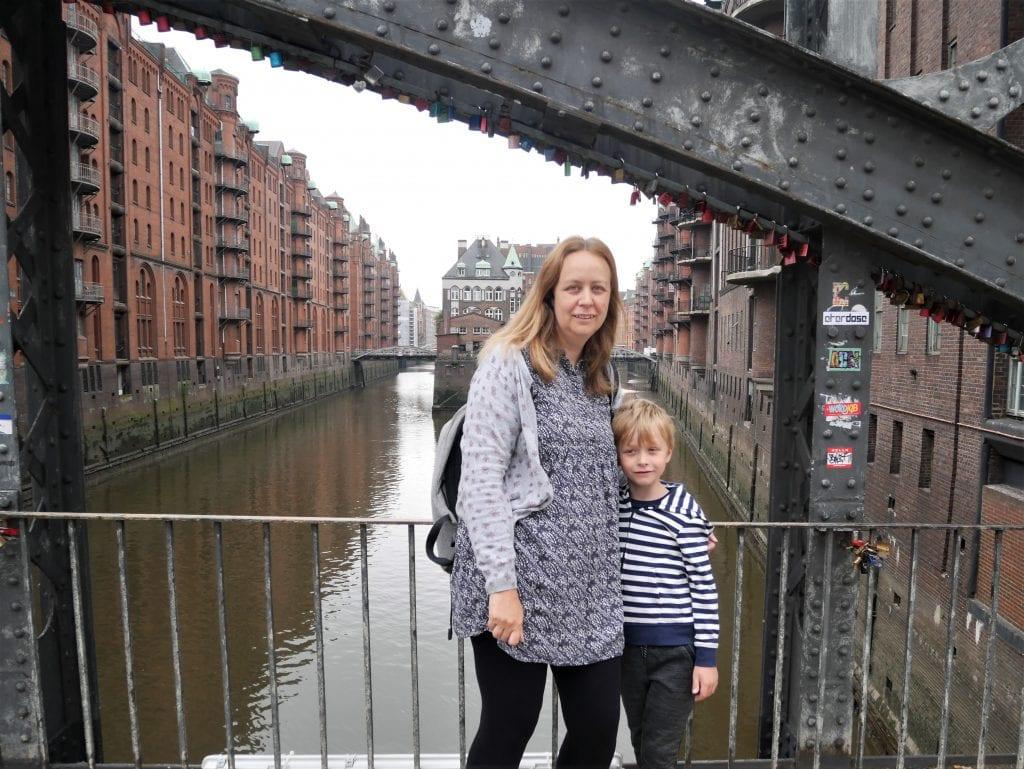 Hamburg City Break Itinerary, Germany | Hamburg Card Discounts