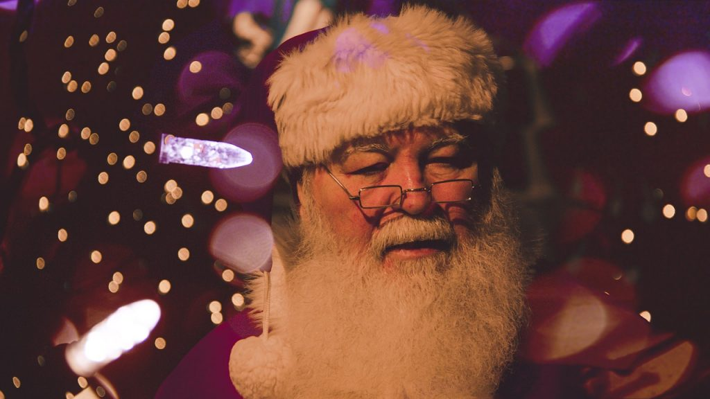 30 + Best Christmas Events East Midlands 2019 – Meet Santa and More