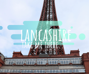 things to do lancashire