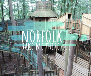 things to do norfolk