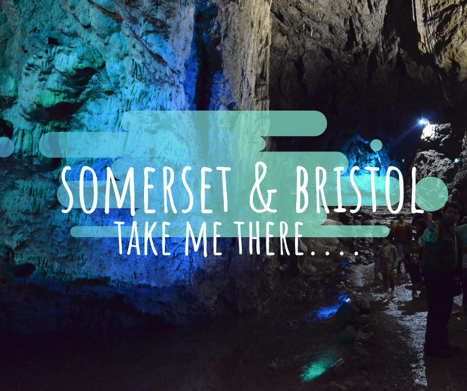 things to do somerset