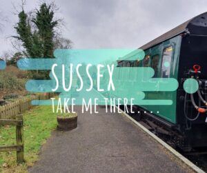 things to do sussex