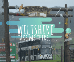 Things to do Wiltshire
