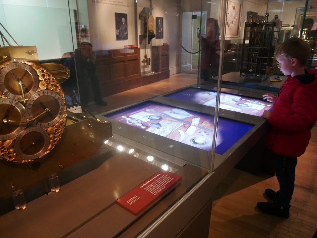 Royal Museums Greenwich | Great Family Day Out