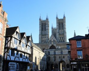 22 February Half Term Things to Do Lincolnshire