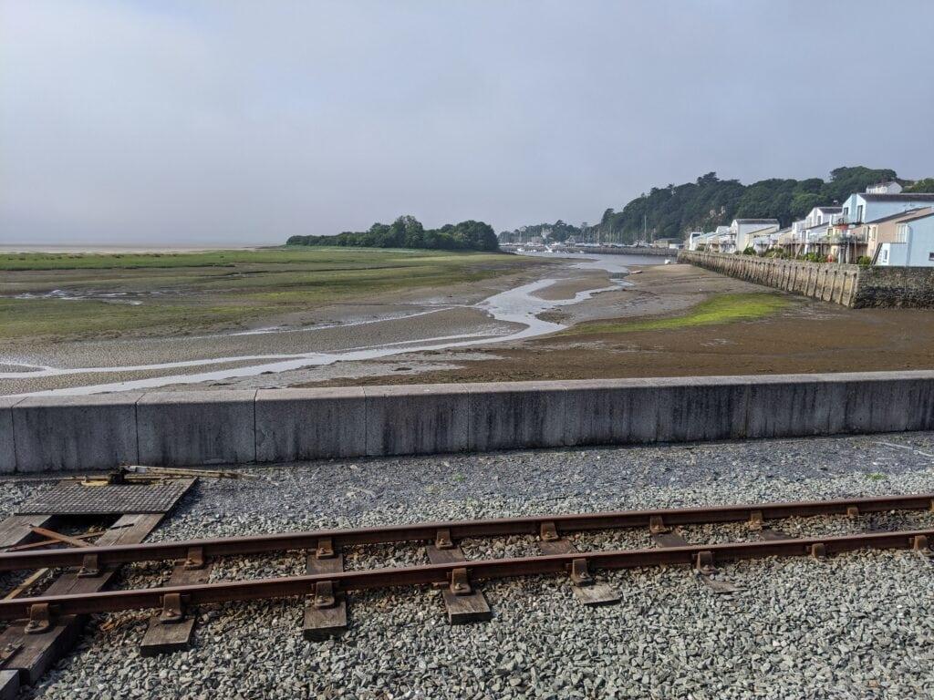 Ffestiniog Railway & Welsh Highland Railways