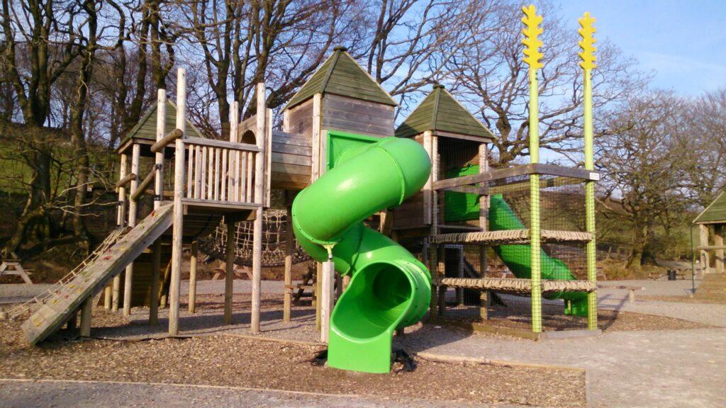 Thumbnail for Wiggleys Fun Farm