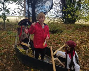 Best Halloween Events Yorkshire 2020   Things to do Half-Term
