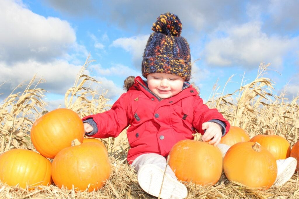 Best Halloween Events Cumbria 2020