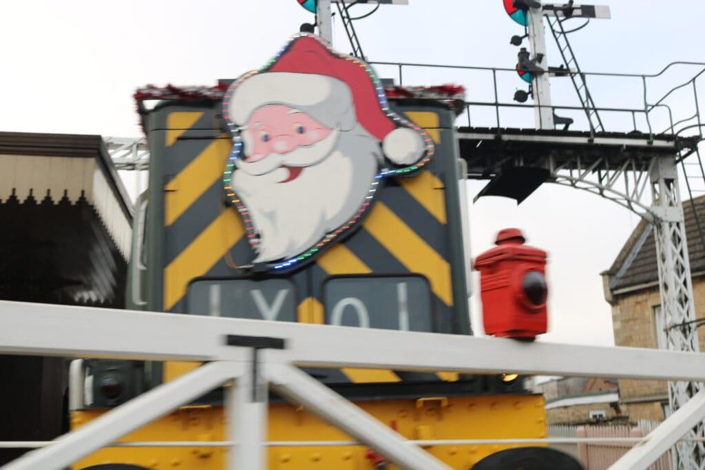 Best Christmas Events East of England 2020 – Meet Santa | East Anglia +
