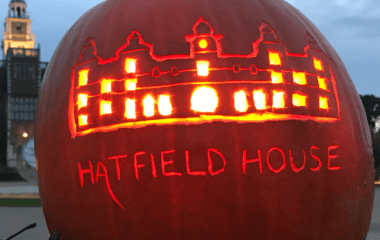 Best Halloween Events East of England 2020 | Things to do Hertfordshire