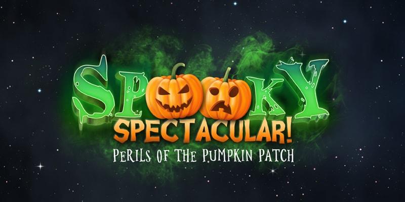 Best Halloween Events West Midlands
