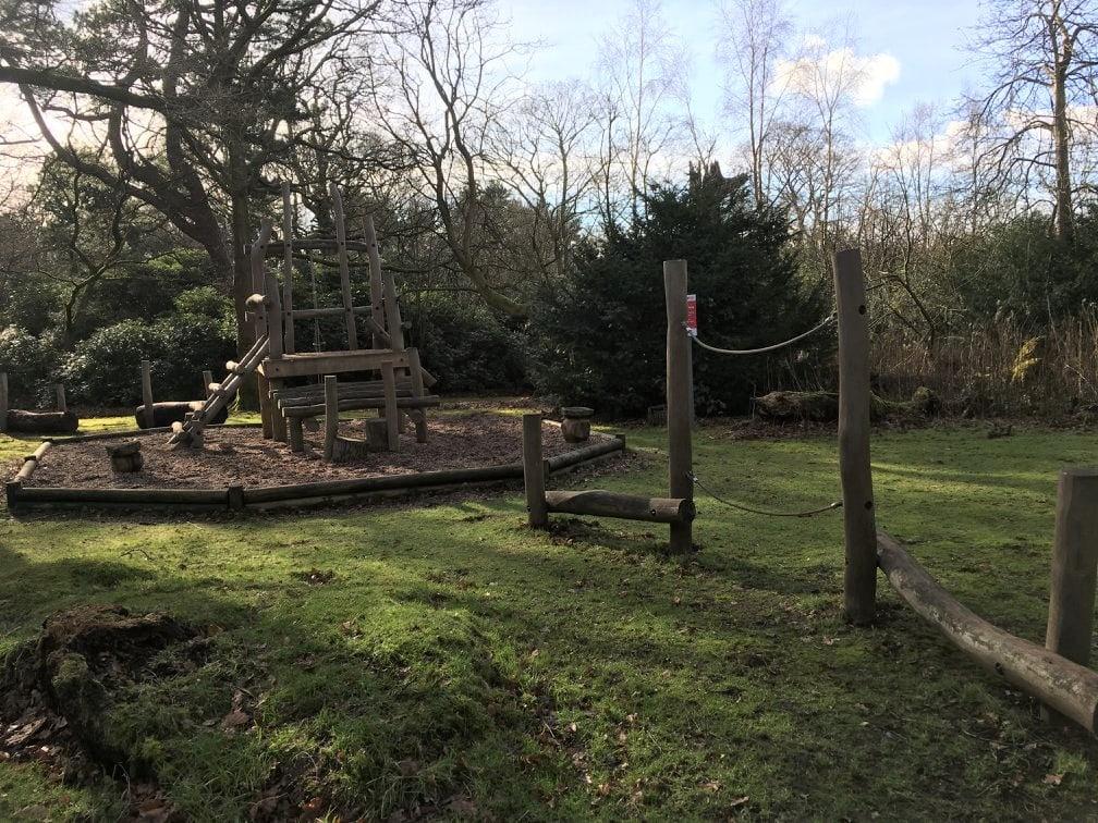 Norton Priory Museum and Gardens