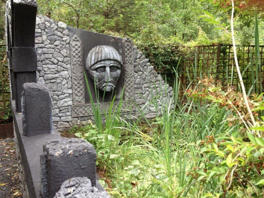 Thumbnail for King Arthurs Labyrinth