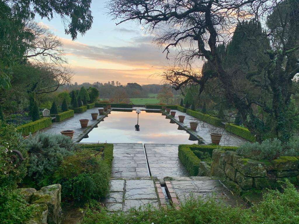Thumbnail for Borde Hill Garden