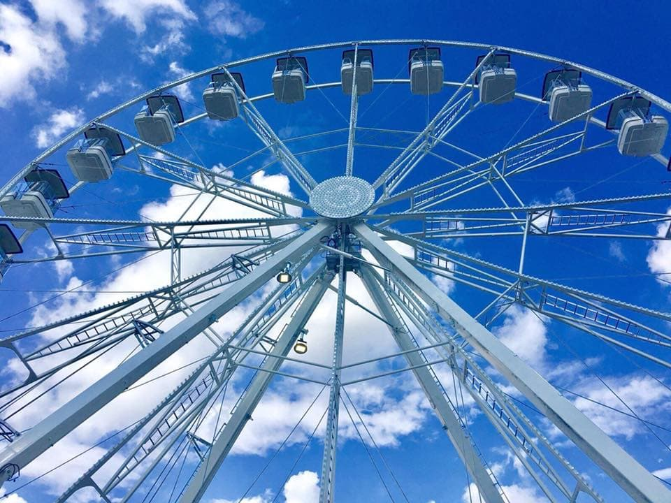 Thumbnail for Barry Island Pleasure Park