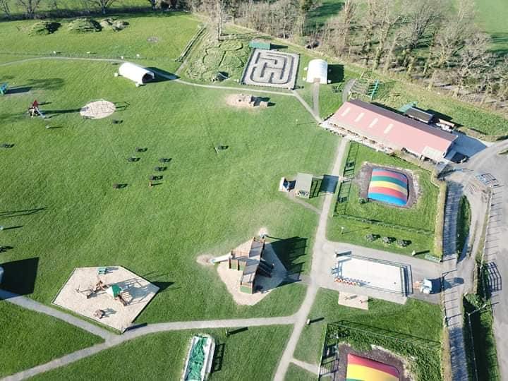 Thumbnail for Briarlands Farm