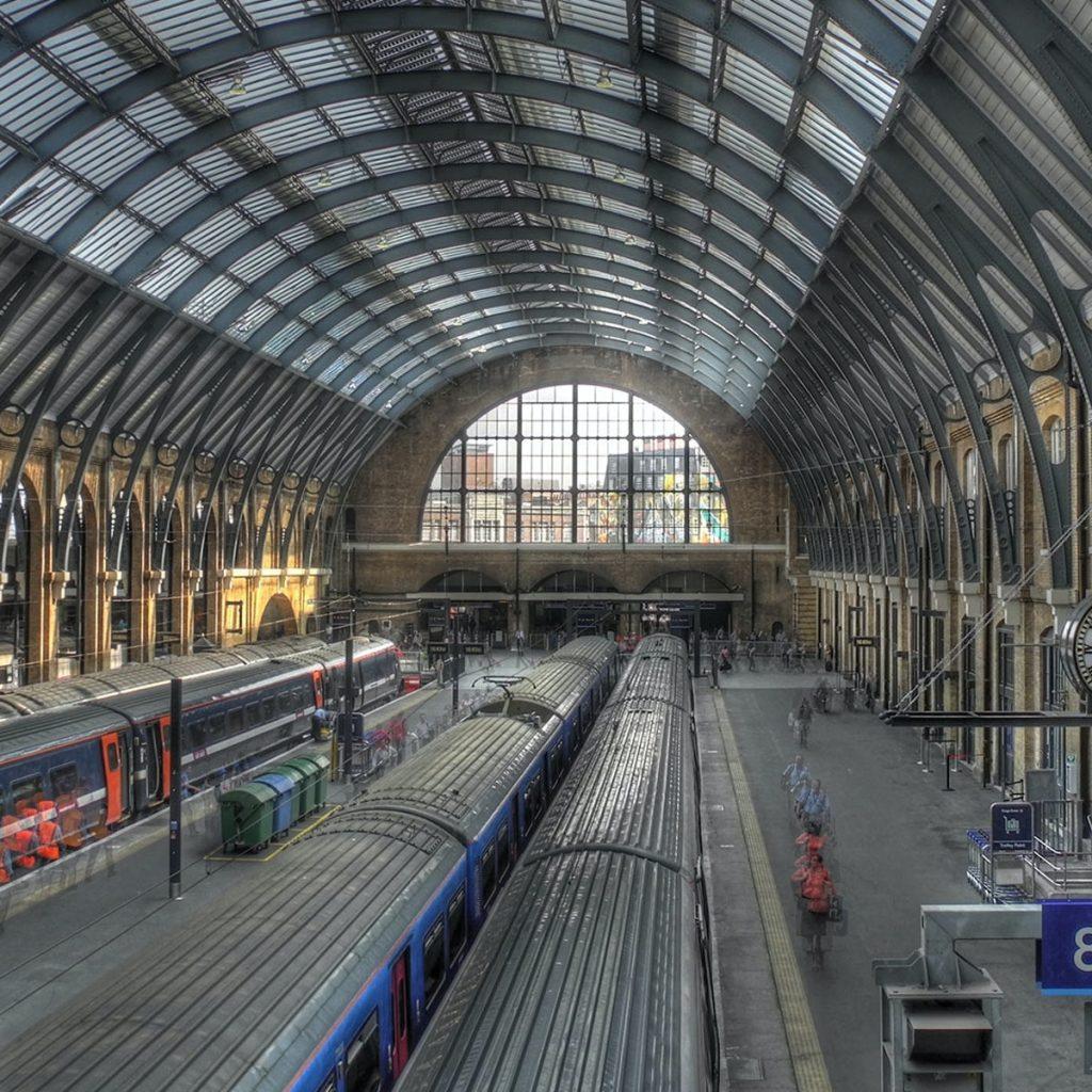Harry Potter Film Location Tour