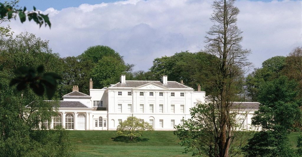 Featured image for Kenwood House